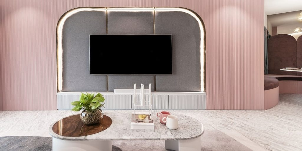 5 Home Design Ideas That Would Be Total Instagram Hits