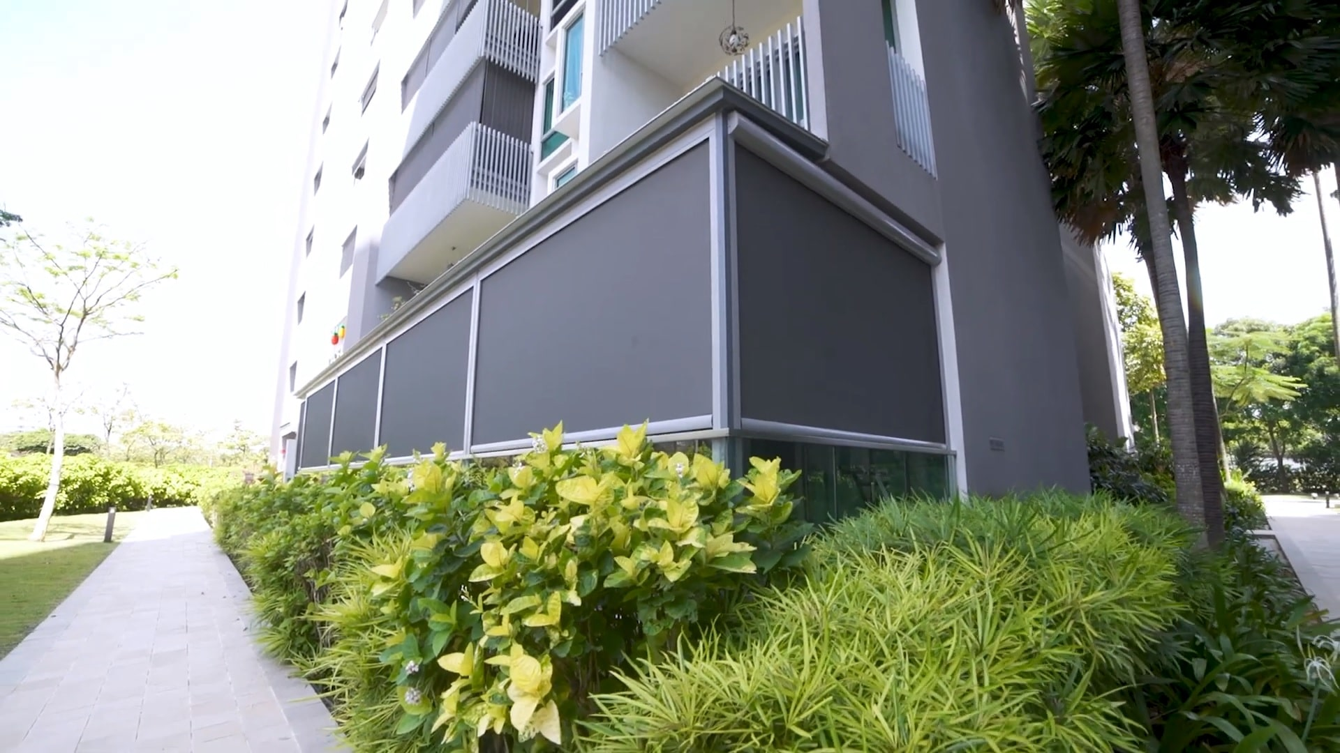 The All In One Blinds Solution In Singapore (AZ Blind)