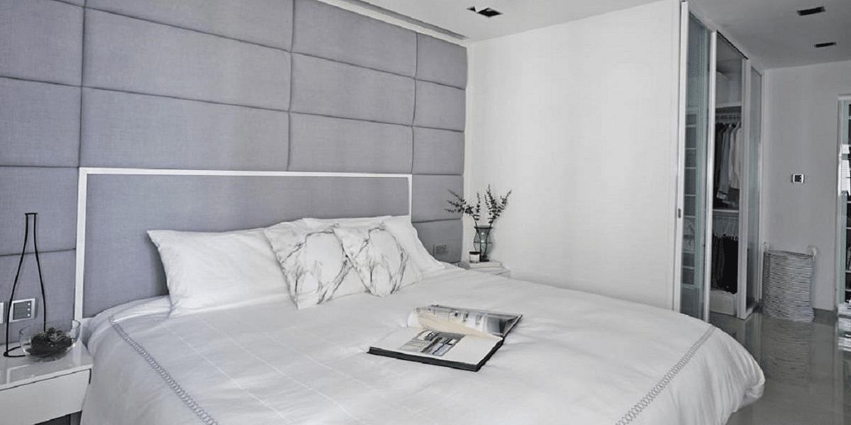 5 Tips To Go Super Stylish And Cozy With Your HDB Interior Design