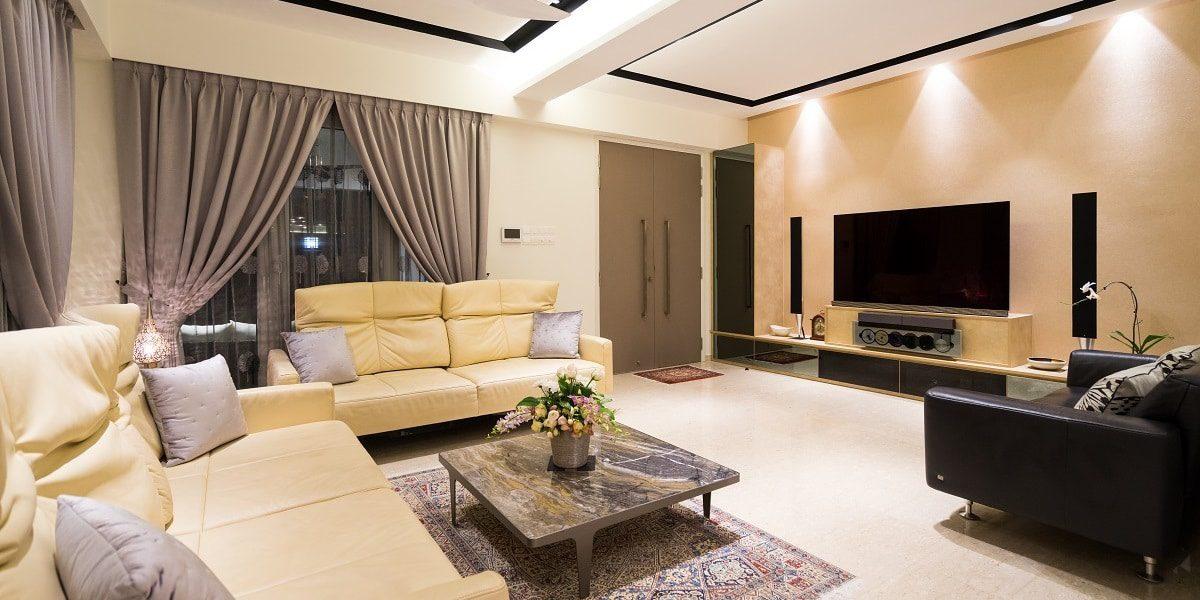 Home Renovation Singapore Number 1 Interior Design Media Renopedia