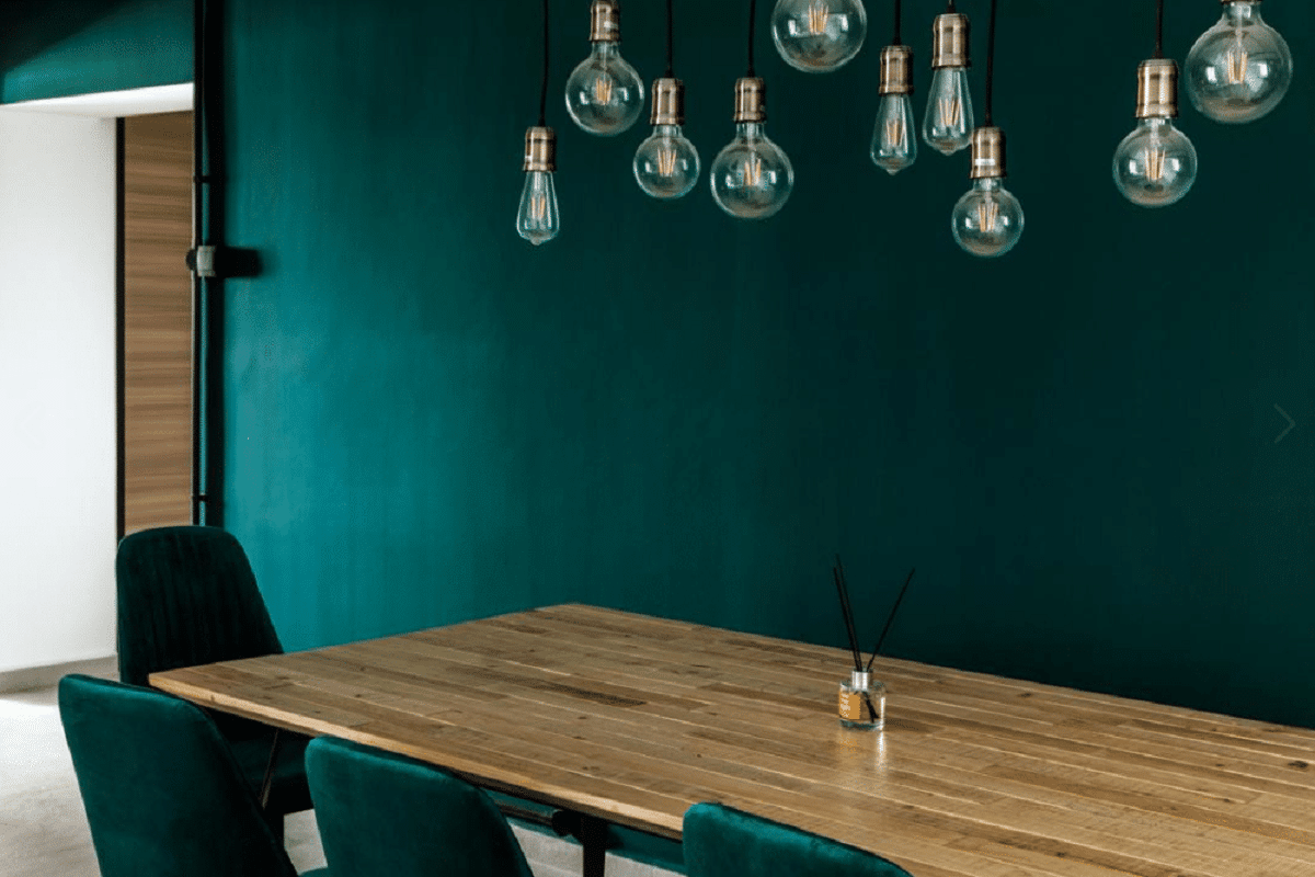 5 Stylish HDB Upgrade Ideas That Will Totally Reinvent Your Home
