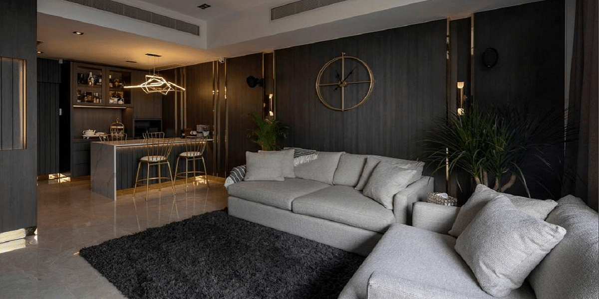 5 Types Of Interior Design Themes That Attract Young Couples