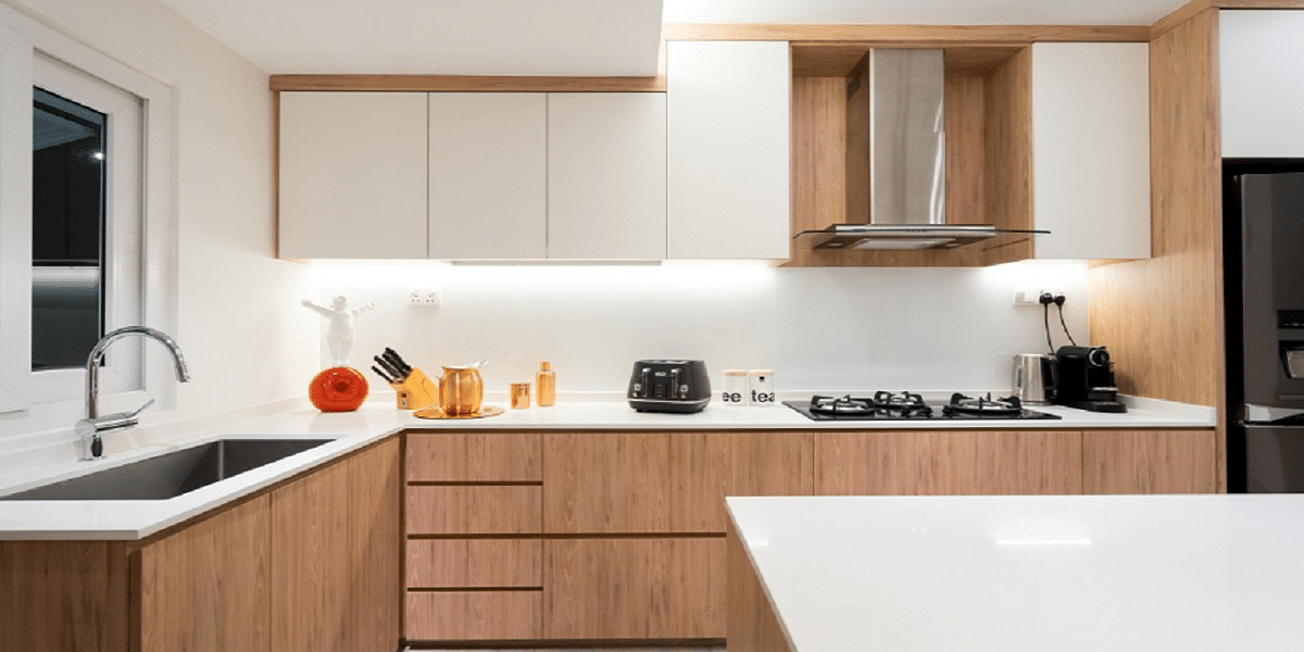 Here's Your 2020 Inspiration Board For Statement Kitchen Ideas
