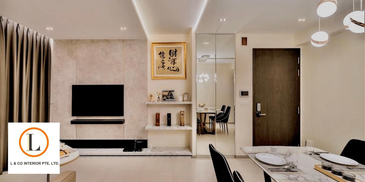 L & Co Interior