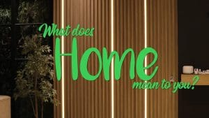 What Does Home Mean to You?   Schneider Electric