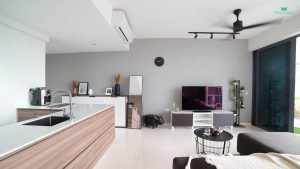 If you are looking for some new home interior designs, nothing can be as better as a creative home interior design. The home interior design of your house must represent your creativity.