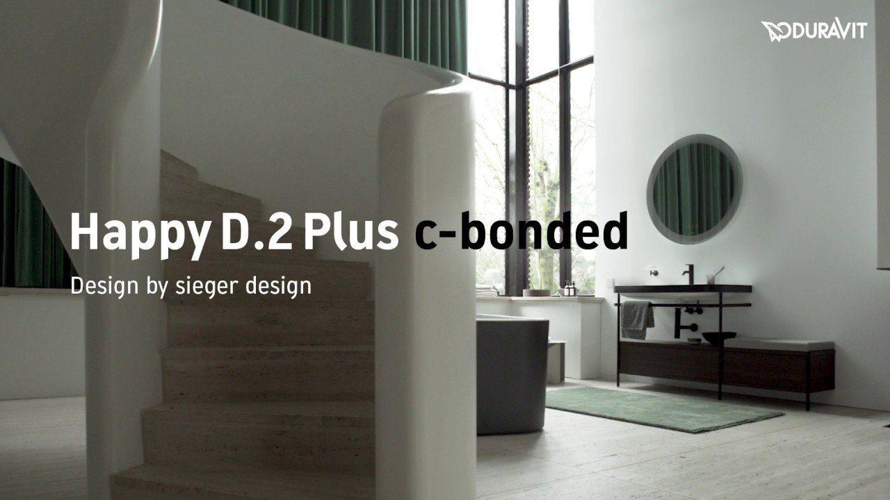 Happy D.2 Plus: Iconic Design Meets Innovative Technologies