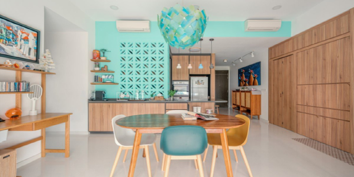 Brighten Up Your Furniture With These 7 Snazzy Tips!